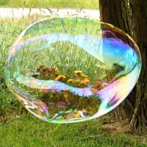 v bubline