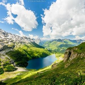Engstlen Alp