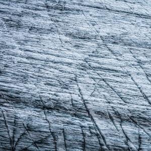 Rhone Gletscher2
