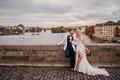 Podzimní svatba má své kouzlo