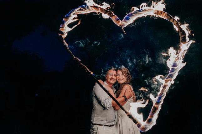 láska na pořád! :)