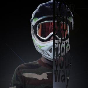 Orezová maska