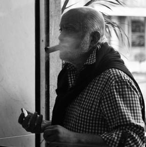 fajciar