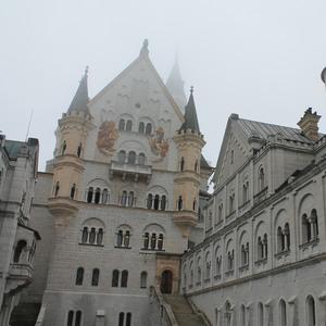 rozpravkovy hrad
