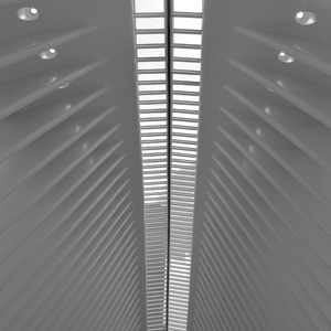 World Trade Center Shopping