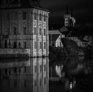 Nocny Bamberg I.