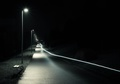 Svetlo ulice