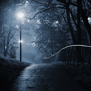 Nocna II