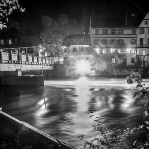 Nocny Bamberg II.