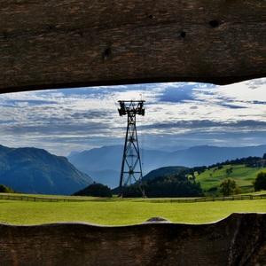 Lanouka Bolzano - Oberbozen