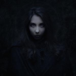 Shadow Priest...
