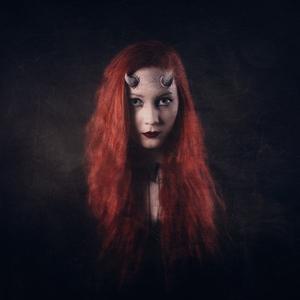 Red Demon...
