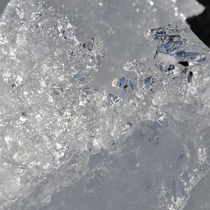 Ice <3