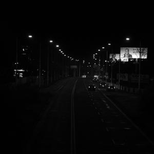 na moste