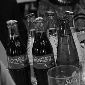 Napi sa