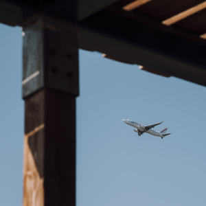 Fly II.