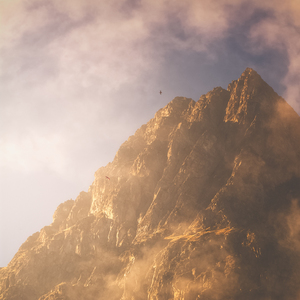 Zlata hora