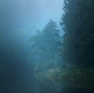 Jazero bez mena