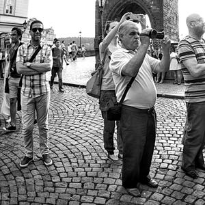 fotím, fotíš, fotia
