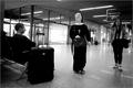 príbehy z letiska