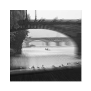 pri moste