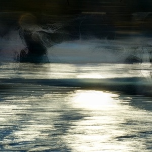 v prúde rieky Styx