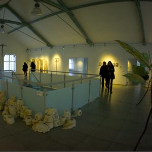 Umenie a ľudia