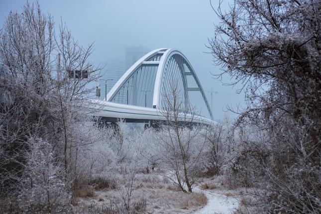 Spomienka na zimu