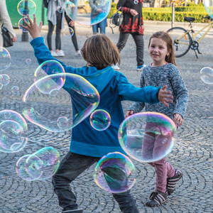 Bublinyyy