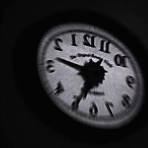 cestovanie v čase
