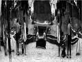 kráľovstvo krivých zrkadiel