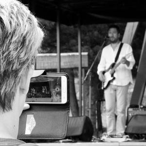 kamery v akcii
