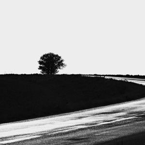 osamelý II