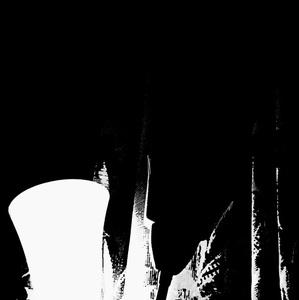 svetlo a tma