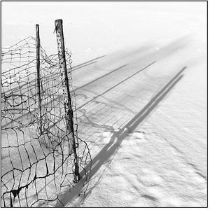 Překážky