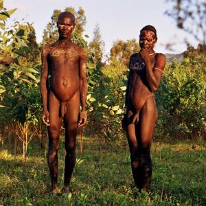 Klungu a Kwege