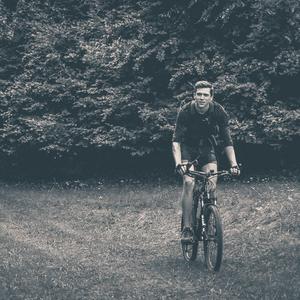 Smerom z lesíka
