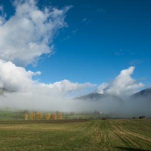 oblaky