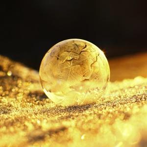 Zlatá hodinka