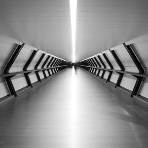 Kracajuc tunelom