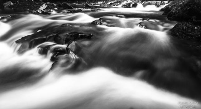 Rieka duchov