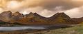 Na ostrove Skye 2