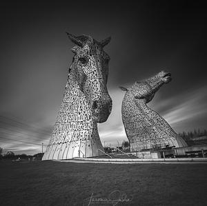 Niekde v Skotsku 6