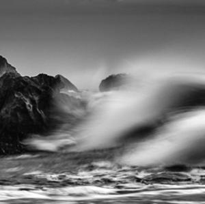 Vlny od Poseidona