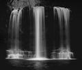 V krajine vodopadov 3