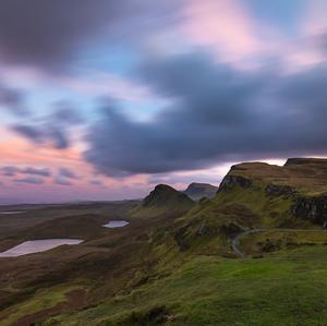 Niekde v Skotsku 7
