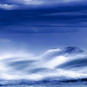 Beauty of the ocean II