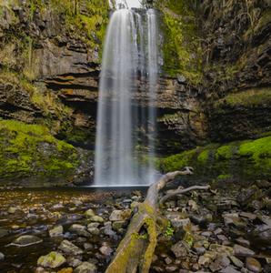 Waterfalls 2017