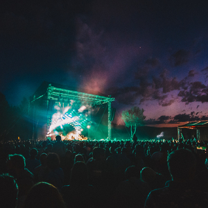 Dobrý festival 2016