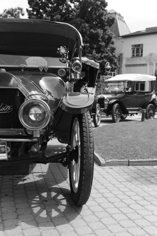 oldsmobile 2